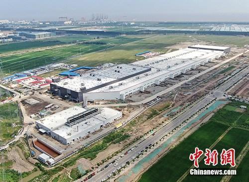 中国自贸区总数增至18个_沿海省份已全是自贸区
