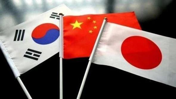 """李彤河被聘""""日中韩国际文化交流委员长"""""""
