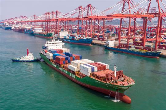China's_total_foreign_trade_volume_up_6.5%_in_July